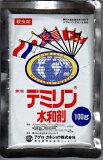 デミリン水和剤 100g
