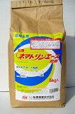 ネマトリンエース粒剤 5Kg 殺線虫剤