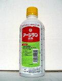 アージラン液剤 500ml 除草剤