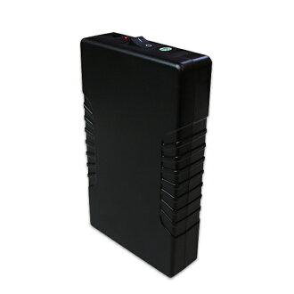 外部的萬能電池輸出 9-12V 直流輝游標志為大眾 9800 mAh 電池 PSE 認證 / 電池 / 充電 / 充電電池 / 外部電源 DC12V 輸出 / 寫板電池 / 閃電張貼電池 / 電池符號 / 符號為電池 / LED 磁帶 / 磁帶 / 光