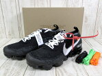 NIKE AA3831-001 THE 10 AIR VAPORMAX FK ヴェイパー ナイキ※2017年11月入荷※