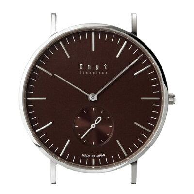 「今日の服に、今日の時計。」その日のスタイリングやTPOに合わせてベルトを簡単に付け替えられるカスタムオーダーウォッチ