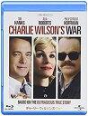 【中古】チャーリー・ウィルソンズ・ウォー 【Blu-ray ベスト・ライブラリー100】