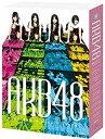 【中古】【Blu-ray】 AKB48単独コンサート〜ジャーバージャって何?〜【メーカー名】【メーカー型番】【ブランド名】【商品説明】【Blu-ray】 AKB48単独コンサート〜ジャーバージャって何?〜当店では初期不良に限り、商品到着から7日間は返品を 受付けております。他モールとの併売品の為、完売の際はご連絡致しますのでご了承ください。中古品の商品タイトルに「限定」「初回」「保証」などの表記がありましても、特典・付属品・保証等は付いておりません。掲載と付属品が異なる場合は確認のご連絡をさせていただきます。ご注文からお届けまで1、ご注文⇒ご注文は24時間受け付けております。2、注文確認⇒ご注文後、当店から注文確認メールを送信します。3、お届けまで3〜10営業日程度とお考えください。4、入金確認⇒前払い決済をご選択の場合、ご入金確認後、配送手配を致します。5、出荷⇒配送準備が整い次第、出荷致します。配送業者、追跡番号等の詳細をメール送信致します。6、到着⇒出荷後、1〜3日後に商品が到着します。 ※離島、北海道、九州、沖縄は遅れる場合がございます。予めご了承下さい。お電話でのお問合せは少人数で運営の為受け付けておりませんので、メールにてお問合せお願い致します。営業時間 月〜金 11:00〜17:00お客様都合によるご注文後のキャンセル・返品はお受けしておりませんのでご了承ください。
