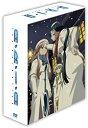 【中古】ARIA The ANIMATION DVD-BOX(初回限定生産)