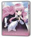 【中古】ゼロの使い魔~三美姫の輪舞~Blu-ray BOX