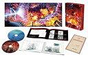 【中古】GODZILLA 決戦機動増殖都市 Blu-ray コレクターズ・エディ