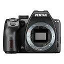 【中古】PENTAX デジタル一眼レフカメラ K-70 ボディ ブラック 防塵 防滴 -10℃耐寒 高感度 アウトドア K-70 BODY BLACK 16245