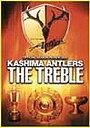 【中古】2000鹿島アントラーズ〜3冠制覇への軌跡:THE TREBLE [DVD]