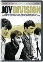 【中古】Joy Division [DVD] [Import]