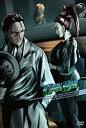 【中古】クリスタル ブレイズ 3 [DVD]