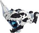 ショッピング変形ガイア恐竜 【中古】仮面ライダーW(ダブル) 変形ガイア恐竜 ファングメモリ