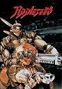 【中古】Appleseed Original 1988 Ova Series [DVD]