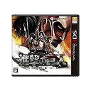 【中古】進撃の巨人 ~人類最後の翼~ - 3DS