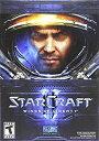 【中古】Starcraft II: Wings of Liberty (輸入版:北米)