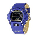 CASIO 腕時計 G-SHOCK G-LIDE GLS-6900-2 メンズ [逆輸入]