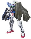 【中古】MG 1/100 GN-001 ガンダムエクシア イグニッションモード (機動戦士ガンダム00)