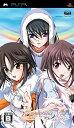 メモリーズオフ#5 アンコール(通常版) - PSP