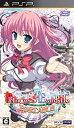 【中古】Princess Evangile ~プリンセス エヴァンジール~ (通常版) - PSP