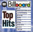 【中古】Billboard Top Hits: 1991[カセット]【メーカー名】Rhino【メーカー型番】【ブランド名】【商品説明】Billboard Top Hits: 1991[カセット]当店では初期不良に限り、商品到着から7日間は返品を 受付けております。他モールとの併売品の為、完売の際はご連絡致しますのでご了承ください。中古品の商品タイトルに「限定」「初回」「保証」などの表記がありましても、特典・付属品・保証等は付いておりません。品名に【import】【輸入】【北米】【海外】等の国内商品でないと把握できる表記商品について国内のDVDプレイヤー、ゲーム機で稼働しない場合がございます。予めご了承の上、購入ください。掲載と付属品が異なる場合は確認のご連絡をさせていただきます。ご注文からお届けまで1、ご注文⇒ご注文は24時間受け付けております。2、注文確認⇒ご注文後、当店から注文確認メールを送信します。3、お届けまで3〜10営業日程度とお考えください。4、入金確認⇒前払い決済をご選択の場合、ご入金確認後、配送手配を致します。5、出荷⇒配送準備が整い次第、出荷致します。配送業者、追跡番号等の詳細をメール送信致します。6、到着⇒出荷後、1〜3日後に商品が到着します。 ※離島、北海道、九州、沖縄は遅れる場合がございます。予めご了承下さい。お電話でのお問合せは少人数で運営の為受け付けておりませんので、メールにてお問合せお願い致します。営業時間 月〜金 11:00〜17:00お客様都合によるご注文後のキャンセル・返品はお受けしておりませんのでご了承ください。