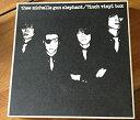 【中古】7inch vinyl BOX 7 inch Analog THEE MICHELLE GUN ELEPHANT レコード盤]