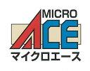 【中古】マイクロエース Nゲージ 43系・10系・急行 彗星 増結8両セット A8563 鉄道模型 客車