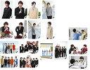 【中古】【相葉雅紀】嵐 ARASHI Anniversary Tour 5×20 18-19 冬 コンサート パンフ &グッズ 撮影 オフショット 公式 写真 フルセット (5X20