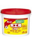 コニシ CH18フル 5kg(ポリ缶) ケース4缶入り(お取り寄せ品)