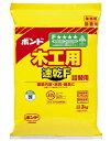 コニシ ボンド木工用速乾F 3kg(ポリ袋)