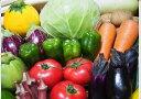「食事バランスで健康管理 」〜野菜(8種類)、果物、きのこ、海藻、伝統食材、ミネラルウオーターのセット)  (2人用*5日分)