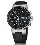 【国内正規販売店】ORIS オリス 腕時計 ウィリアムズ F1チーム リミテッドエディション 773.7685.4184R メンズ 【、ギフトラッピング無料】