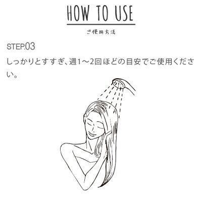 ご使用方法3