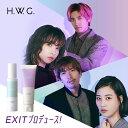 \\EXIT プロデュース!/...
