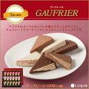 レスポワール【神戸 クッキー】【チョコ】ゴーフレール G20B
