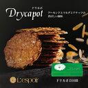 ドリカポD10B 贈り物ギフトお菓子お土産神戸風月堂神戸風月堂