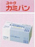 【】ユートク(祐徳薬品)粘着紙テープ ユートクカミバン9MM×10M×100巻【RCP】
