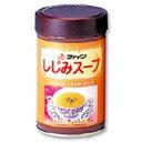【ポイント13倍相当】株式会社ファインしじみスープ(缶入り) 170g【RCP】