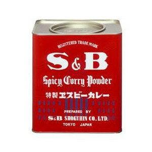 【ポイント13倍相当】ヱスビー食品特製エスビーカレー2kg×6缶入(発送までに7〜10日かかります・ご注文後のキャンセルは出来ません)【RCP】