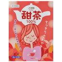本草製薬株式会社本草製薬 甜茶 48g(2g×24包)×10個セット
