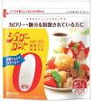 カロリーゼロのダイエット甘味料。ダイエット、カロリーコントロールに。浅田飴シュガーカットゼロ顆粒 徳用500g(旧商品名 エリスリム)【RCP】