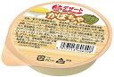 【本日楽天ポイント5倍相当】ホリカフーズ株式会社オクノス栄養支援デザート かぼちゃ 54g×36個【JAPITALFOODS】【ご発送まで5日~7日ほどかかります】【ドラッグピュア】