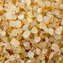 ダリヤ 500g,Daliya,あらびき小麦,Whole Wheat Broken,ブルグル,小麦粉,小麦,cracked wheat【送料無料】