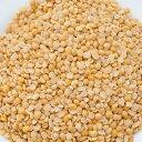 ツールダール 500g,豆,Toor Dal,トゥールダール,ビー