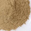 オレガノパウダー 500g,粉末,葉,Oregano Powder,ドライ,ハーブ,インド,スペイン,中華,