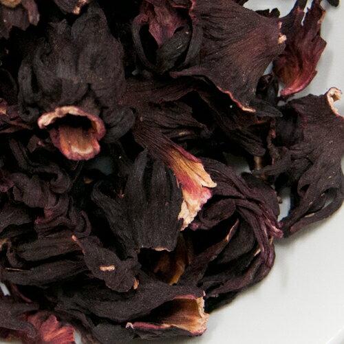 ハイビスカス 500g,花弁,Hibiscus,...の商品画像