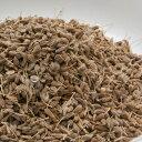 アニスシード 100g 【常温便】【輸入】【Pimpinella anisum】【Anise Seed】【アニシード】【Aniseed】【西洋茴香】【05P03...