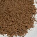 オールスパイスパウダー 3kg,粉末,Pimenta dioica,allspice,ジャマイカンパッパー,三香子,百味こしょう,Allspice Powder,ピメント【送料無料】