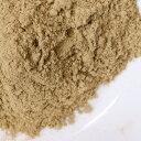 タイムパウダー 500g,粉末,Thyme Powder,ドライ,ハーブ,インド,スペイン,中華,イタリ