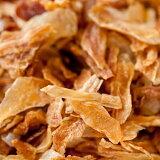 フライドオニオン 3kg 【業務用】【常温便】【オニオン】【Fried Onion】【揚げ玉ねぎ】【ドライ】【フライオニオン】【スパイス】【香辛料】【ハーブ】 合計14,000以上で【RCP】