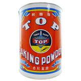 TOP ベーキングパウダー 2kg 1缶Baking Powder Absolutely Pure 【粉末】【膨らし粉】【ふくらし粉】【製菓材料】【業務用】【神戸スパイス】14000以上で【RCP】